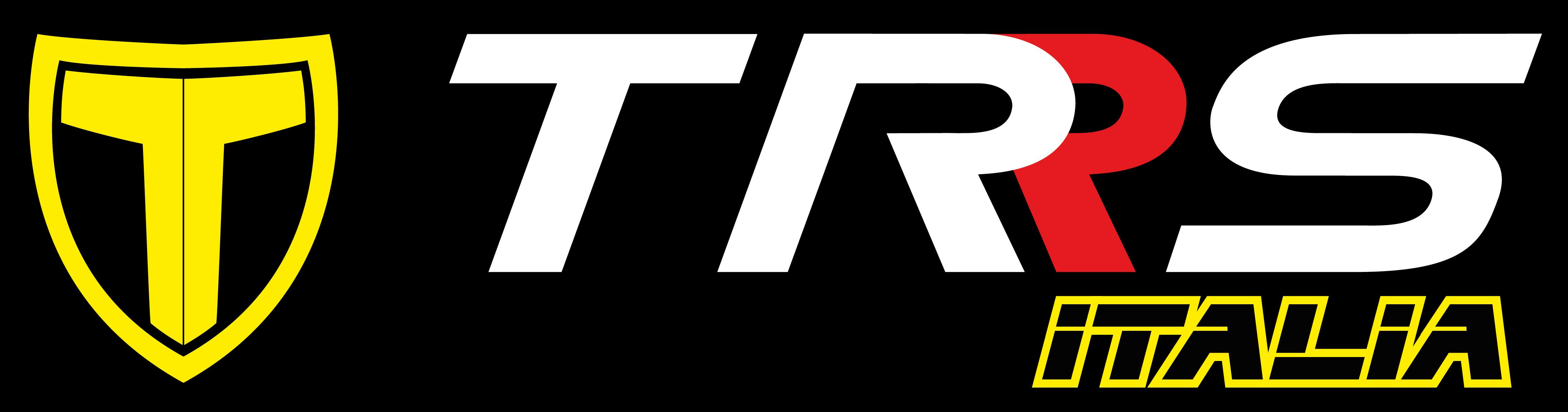 TRS Italia