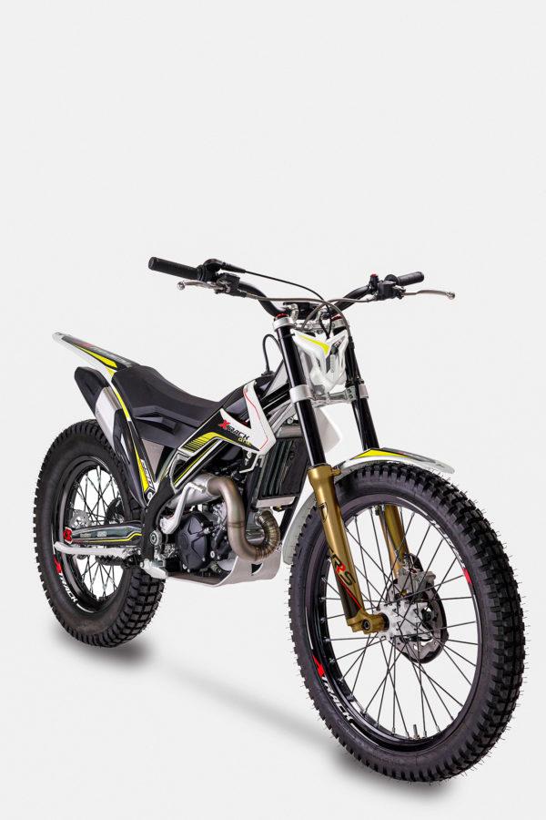 Xtrack-One-2022-4