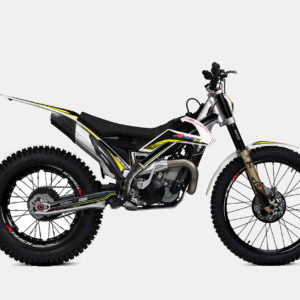 trs-xtrack-one-2022-1